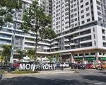 Chủ đầu tư chung cư Monarchy nhận sai và 'hứa' hoàn thành trách nhiệm với dân