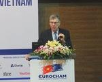 EuroCham: Chính sách