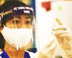 Vắc xin cho cộng đồng