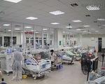 Ca tử vong thứ 51 do COVID-19, bệnh nhân vẹo cột sống khó can thiệp