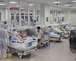 Bộ Y tế công bố thêm 36 ca COVID-19 tử vong, 32 ca ở TP.HCM