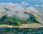 Nghiên cứu, báo cáo Thủ tướng quyết định bổ sung quy hoạch sân bay tại Lý Sơn, Phú Quý