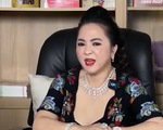 Bà Phương Hằng bị kiện đòi bồi thường 1.000 tỉ đồng vì nội dung livestream