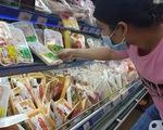 Tại sao nhiều mặt hàng đồng loạt tăng giá?