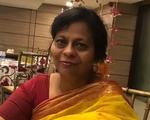 Hàng trăm nhà báo thiệt mạng khi tác nghiệp COVID-19 ở Ấn Độ