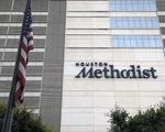 Hơn 100 nhân viên y tế ở Mỹ kiện bệnh viện vì bị ép 'tiêm vắc xin hoặc thôi việc'