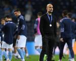 Pep Guardiola tuyên bố: Man City sẽ là đội bóng số 1 thế giới trong vài năm tới