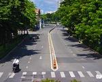 NÓNG: TP.HCM giãn cách xã hội toàn thành phố 15 ngày từ 0h ngày 31-5