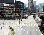 Malaysia bơm tiền gần 10 tỉ USD trước ngày phong tỏa toàn quốc