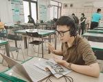 Tuyển sinh lớp 10: Nên thi hay xét tuyển?