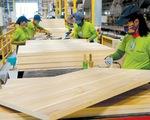 Việt Nam vượt Trung Quốc xuất khẩu nhiều thành phẩm nội thất nhất vào Mỹ