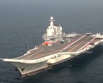 Thị uy ở Biển Đông, Trung Quốc muốn gì?