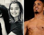 Võ sĩ sát hại bạn gái đang mang thai được cha của nạn nhân xin miễn án tử hình