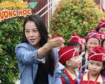 19h hôm nay 5-5, trường phổ thông đầu tiên lên sóng 'Khám phá trường học' 2021