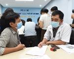 Chiều 5-5, Việt Nam thêm 26 ca COVID-19, 18 ca lây nhiễm trong cộng đồng