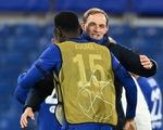 HLV Tuchel đi vào lịch sử Champions League cùng Chelsea