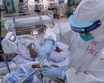 Hải Dương thêm 3 ca dương tính liên quan Bệnh viện Bệnh nhiệt đới trung ương