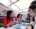 ĐH Bách khoa Hà Nội áp dụng phỏng vấn trực tuyến cho phương thức xét tuyển tài năng