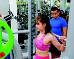 TP.HCM: Tạm dừng dịch vụ thể dục thể thao trong nhà, nhà hàng tiệc cưới... từ 18h ngày 7-5