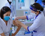 Hà Nội miễn phí tiêm vắc xin ngừa COVID-19 cho công dân từ 18 - 65 tuổi