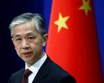 """Mảnh vỡ tên lửa sắp rơi xuống Trái đất, Trung Quốc nói khả năng gây hại """"cực thấp"""""""