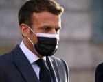 Pháp kêu gọi Anh, Mỹ hỗ trợ vắc xin COVID-19 cho nước nghèo