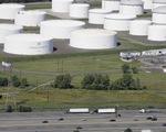 Tấn công mạng buộc đóng hệ thống đường ống dẫn dầu lớn ở Mỹ