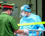 Thêm Bệnh viện Thanh Nhàn ở Hà Nội ghi nhận bệnh nhân COVID-19