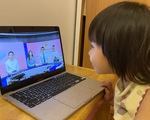Hơn 4.000 trẻ em phải cách ly tập trung không có gia đình bên cạnh