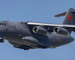 Malaysia sẽ triệu tập đại sứ Trung Quốc để phản đối vụ 16 máy bay Trung Quốc