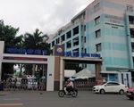 Chỉ trong 1 ngày, 3 bệnh viện TP.HCM phát hiện 5 bệnh nhân mắc COVID-19 đến khám