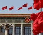 Trung Quốc thông qua luật chống trừng phạt của nước ngoài