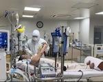 Một bệnh nhân COVID-19 giống trường hợp
