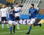 Sắc thiên thanh mở màn Euro 2020