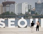 Các nước châu Á tìm cách lập bong bóng du lịch