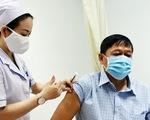 Người dân Bà Rịa - Vũng Tàu được đăng ký mua, cam kết tiêm vắc xin COVID-19