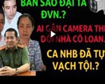 An Giang cảnh báo nhiều kênh trên mạng xã hội mạo danh đại tá Đinh Văn Nơi