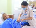 Sở Y tế TP.HCM yêu cầu khẩn: Nhân viên y tế chỉ ở nhà sau giờ làm
