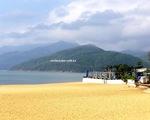 Bình Định kêu gọi không tụ tập đông người tắm biển Tết Đoan Ngọ