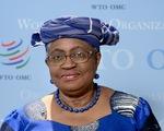 Tổng giám đốc WTO: Đã có tiến triển về bỏ bản quyền vắc xin COVID-19