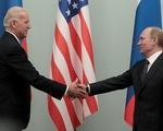 Biden - Putin không họp báo chung để tránh lặp lại 'kịch bản Helsinki 2018'