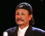 Nghệ sĩ Lê Cung Bắc qua đời, hưởng thọ 76 tuổi