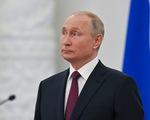 Nga sẵn sàng giao tội phạm mạng cho Mỹ với... một điều kiện