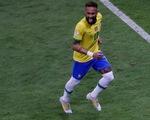Neymar tỏa sáng, Brazil thắng đậm ở ngày khai mạc Copa America