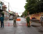 Nhà hàng, quán cà phê Hà Tĩnh hoạt động trở lại từ 0h ngày 22-6