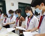 TP.HCM giữ nguyên phương án thi tuyển lớp 10 và khảo sát lớp 6 Trường chuyên Trần Đại Nghĩa