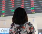 Hơn 102.000 tỉ phát hành thêm cổ phiếu tăng vốn, áp lực sụt giảm lãi cơ bản trên cổ phiếu