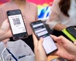 Yêu cầu tiếp tục giảm đến 75% mức phí giao dịch ATM, chuyển tiền