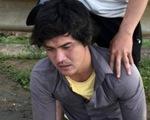 Nam thanh niên trốn khai báo y tế, đánh 2 cảnh sát bị thương