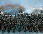30 lãnh đạo NATO dùng từ mạnh mẽ chưa từng thấy: Trung Quốc là 'thách thức mang tính hệ thống